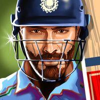 Cricket Battle