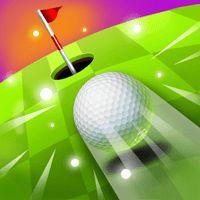 Golf Champion HD Game