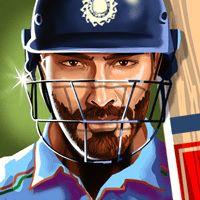 Cricket Battle Game