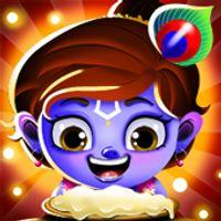 Krishna Jump