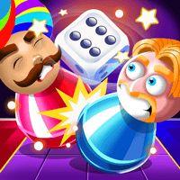 Ludo Life Game [Multi Player]