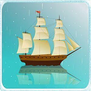Sea Ship Racing